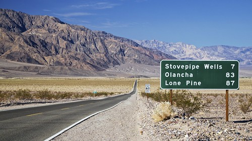 stovepipe wells 7, death valley national park, california