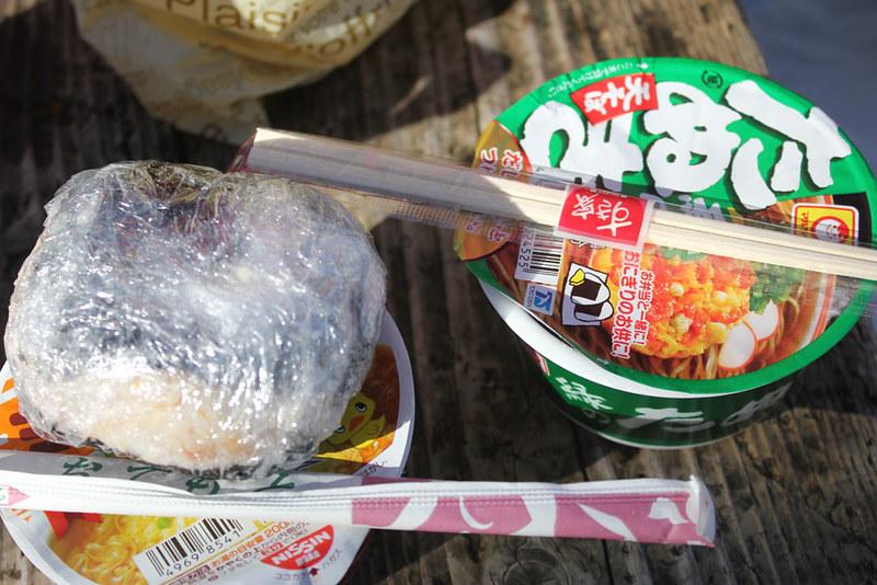 20140112_戦場ヶ原_0019