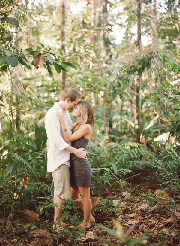 RYALE_CostaRica_Honeymoon-1
