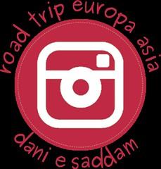 road-trip-europa-asia-dani-e-saddam-300ppp