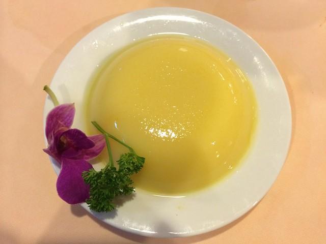 miao_yi_mango_pudding