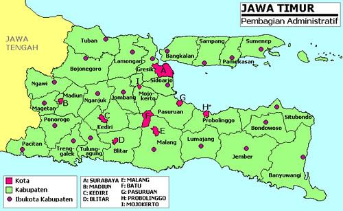 East_Java_province