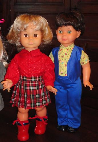 Les poupées de ma maison  12269231576_faa41d932d