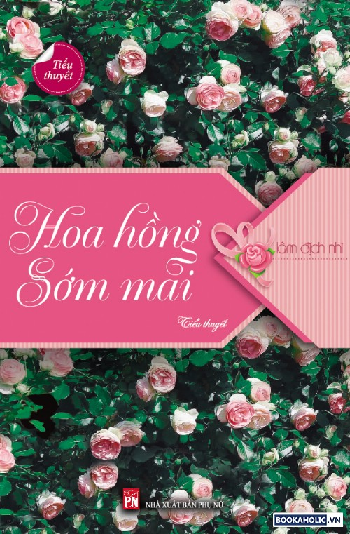 Hoahong ok2