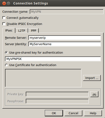 vpn_client_setting_1