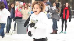 2014 Hartland Junior Winter Camp-191
