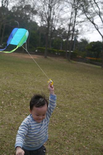 口袋風箏 (9)