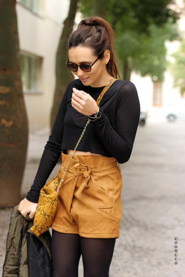 fashion trend blogger coohuco 9