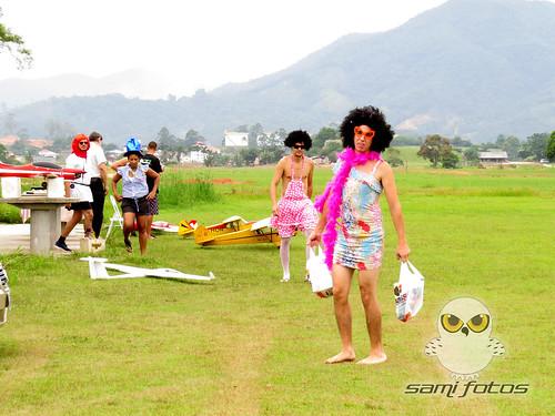 CarnaCAAB - Carnaval no Clube CAAB  12888391545_9da5d55f3b