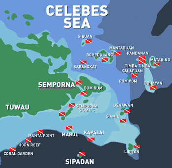 Celebes-Sea_dive-sites-map2