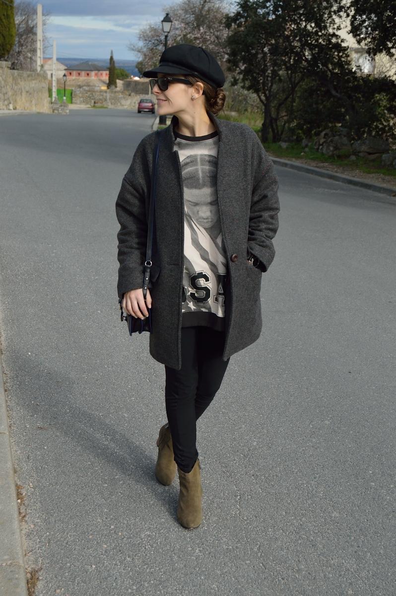 lara-vazquez-madlula-blog-black-outfit-trends-winter