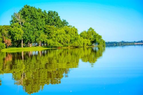 Autor: Lago Cardiel