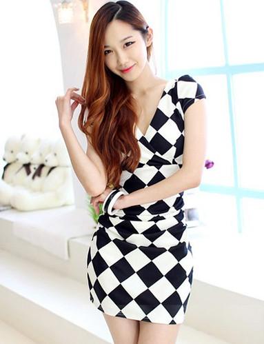 Dress-DDD009-1