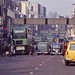 Leeds in the 1970s -  Lower Briggate by ericmiles47