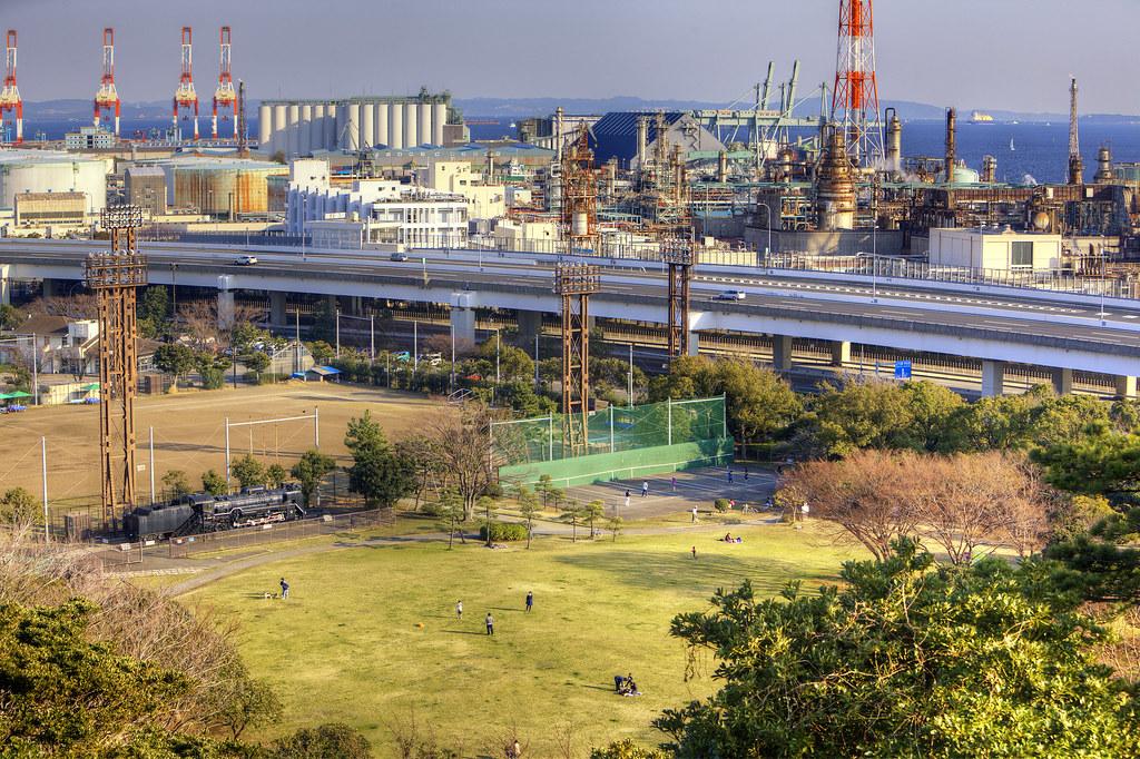 日石根岸2014-3
