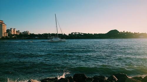 image_miami_port_boulevard_