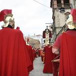 Romanos Úbeda en Alcaudete (95)