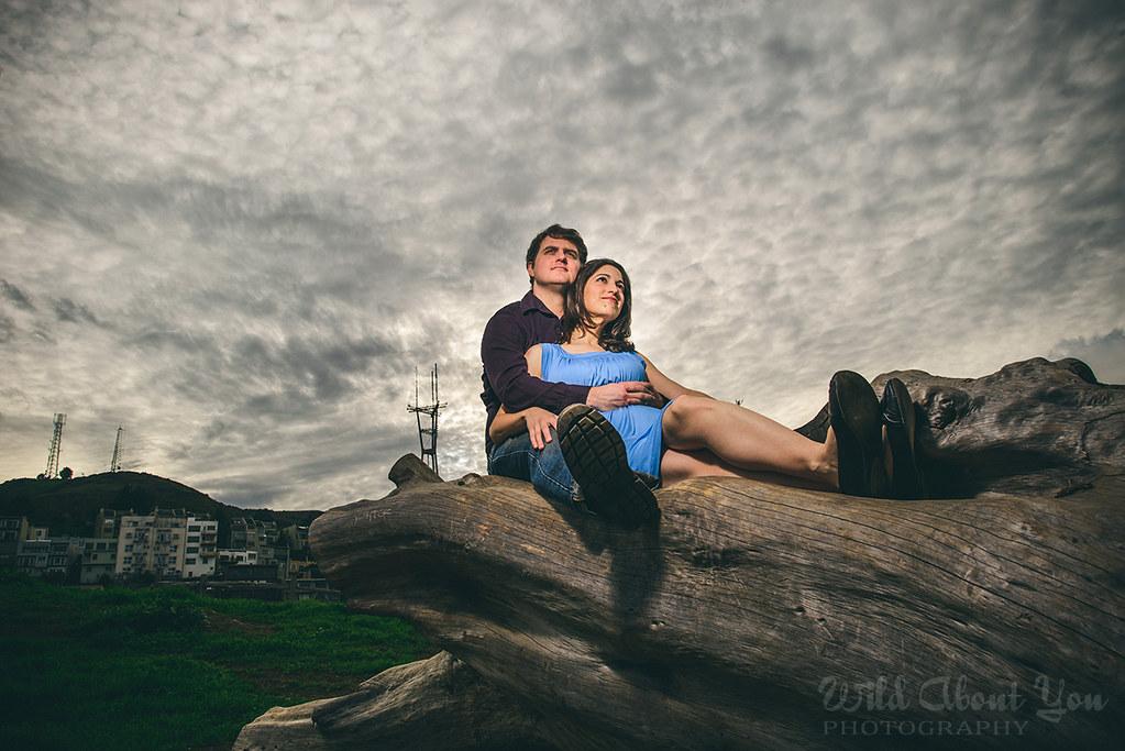 Erica & Ringo11