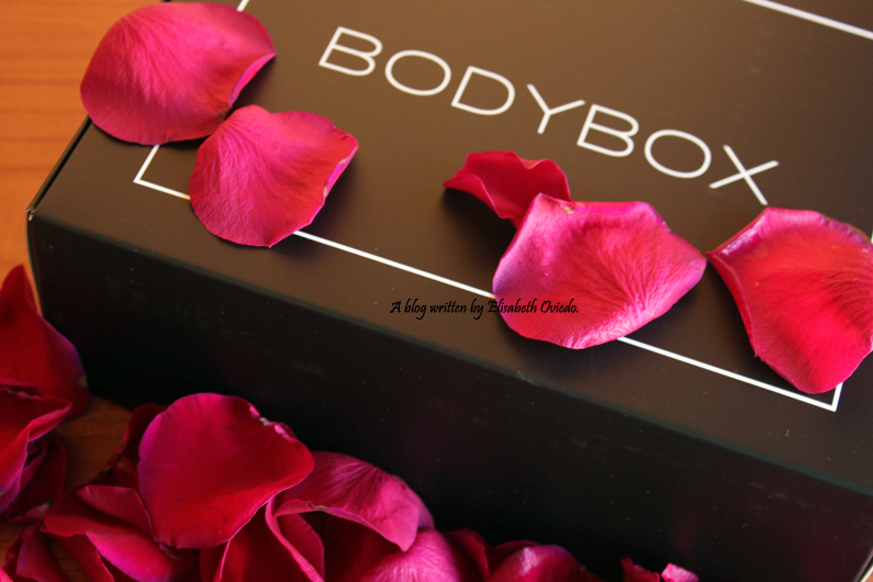 BODYBOX-ABRIL-PRIMAVERA-2014-HEELSANDROSES-(1)