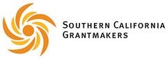 SoCal Grantmakers
