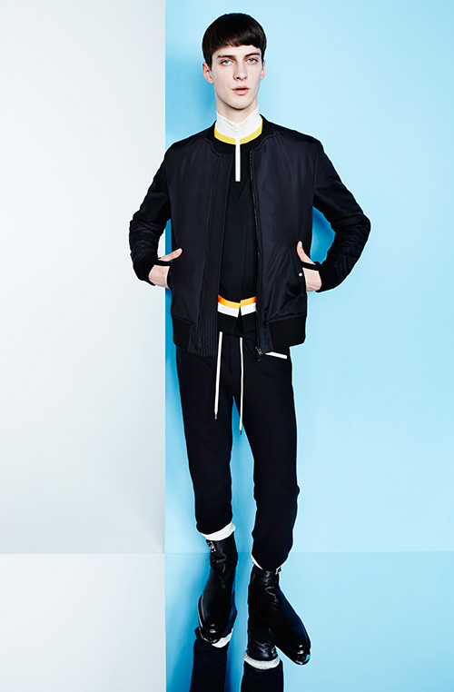 Matthew Bell0049_FW14 ato(Fashion Press)