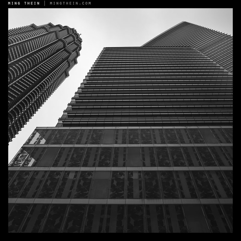 _G004858 verticality VIII copy