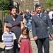 Haworth 1940's Weekend 2014 - IMG_9833