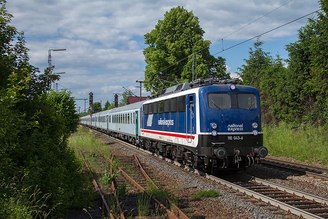 110 043 | Großen-Linden | 31.05.14