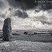 Standing Stones by .Brian Kerr Photography.