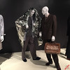 Better Call Saul at the Outstanding Art of Television Costume Design Exhibition - IMG_2632 by RedCarpetReport