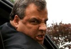 angry_christie