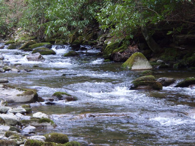 nantahala-river-1