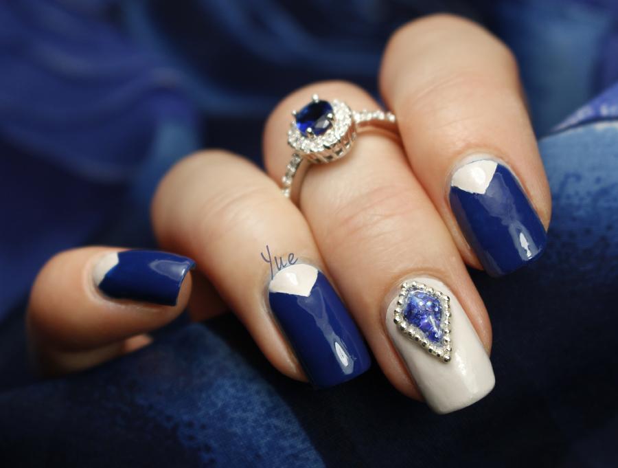 nails_liquid_stones_2