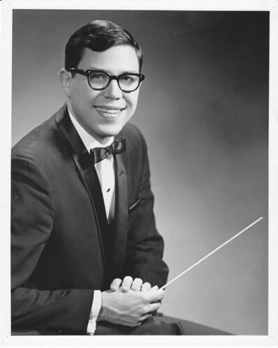1969 Dr Jay D Platte