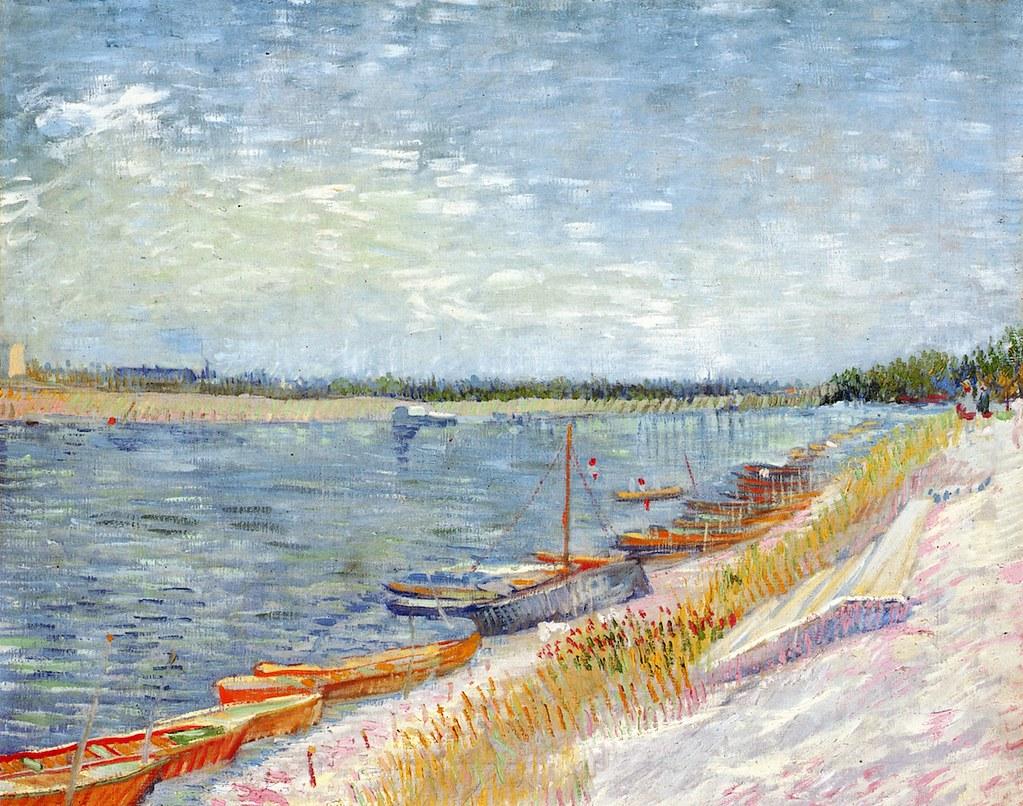 Gogh6