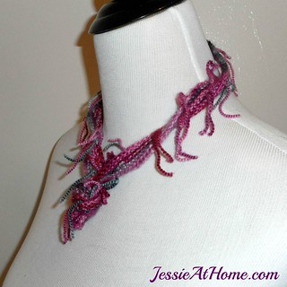 Knotty-T-n-T-Free-Knit-Pattern-by-Jessie-At-Home-2