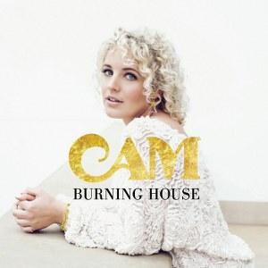 Cam – Burning House