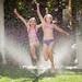 summer! by lauren {elycerose}