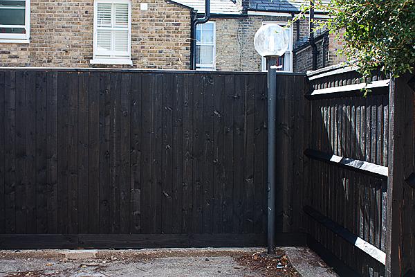 black-fence-2
