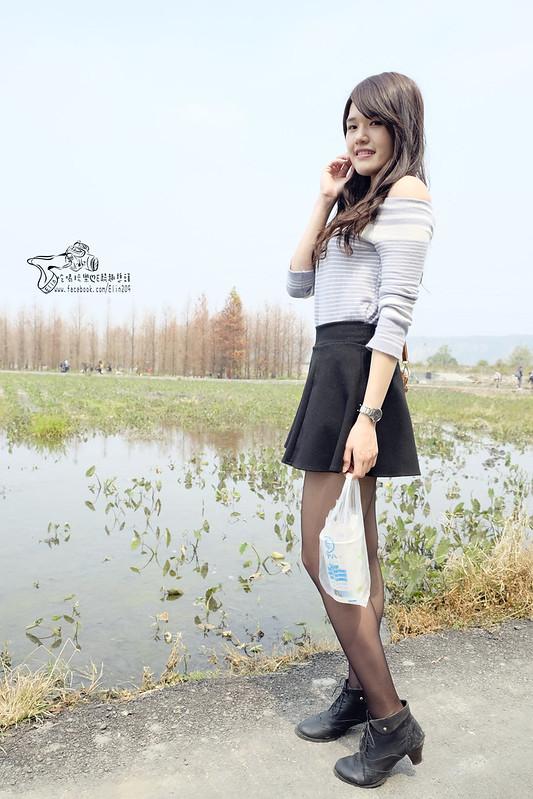 泰安大雅 (10)