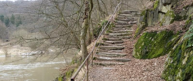 Trail Sázava: nový běžecký závod v přírodě nedaleko Prahy