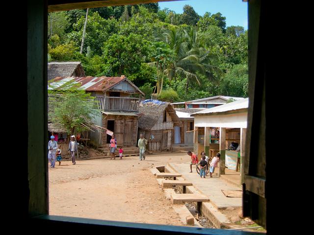 Madagascar6 - 104