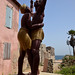 Senegal_Dakar4