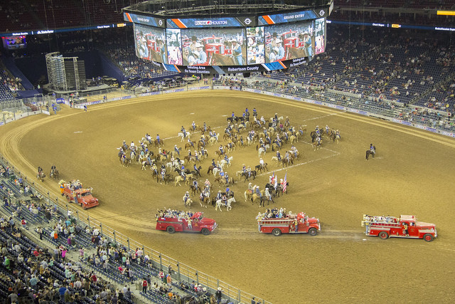 Rodeo and Concert_10