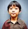Pradipa #son