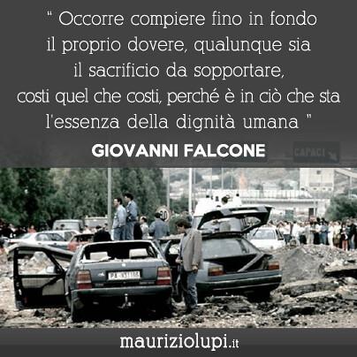 2013-05-23-giovanni-falcone-maurizio-lupi-facebook