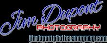 J-Dupont