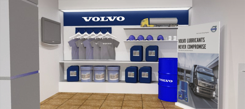 Volvo_R1.0001GIMP