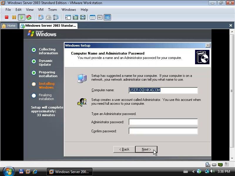 Curso De Infraestructura Windows Server 2003 [DVD] 8958534287_13bb25886c_c_d