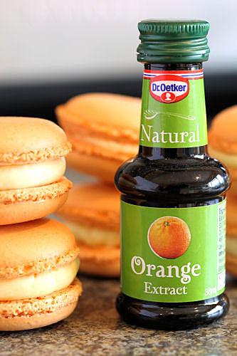 Orange Extract IMG 7483 R